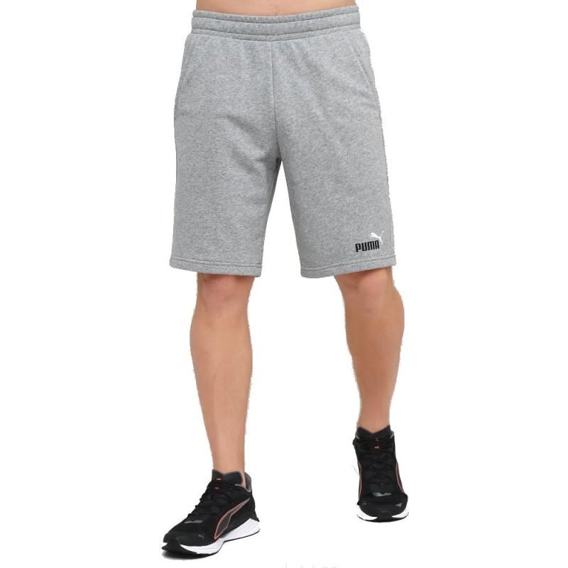 Pantaloneta Puma ESS+2 Hombre