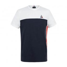 Camiseta Le Coq Sportif Saison Hombre