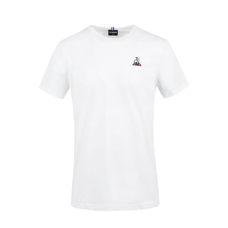 Camiseta Le Coq Sportif Essentiels Hombre