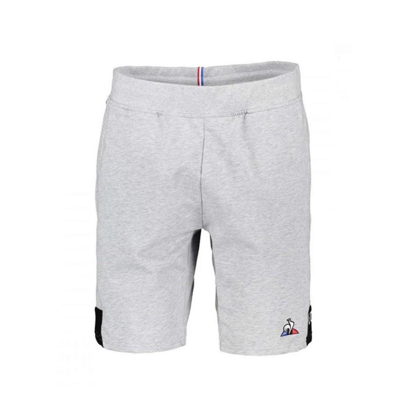 Pantaloneta Le Coq Sportif Essentiels Gr Hombre