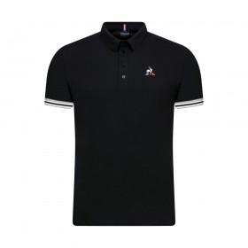 Camiseta Le Coq Sportif Polo Essentiels Hombre