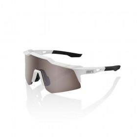 Gafas 100% Speedcraft Mate White