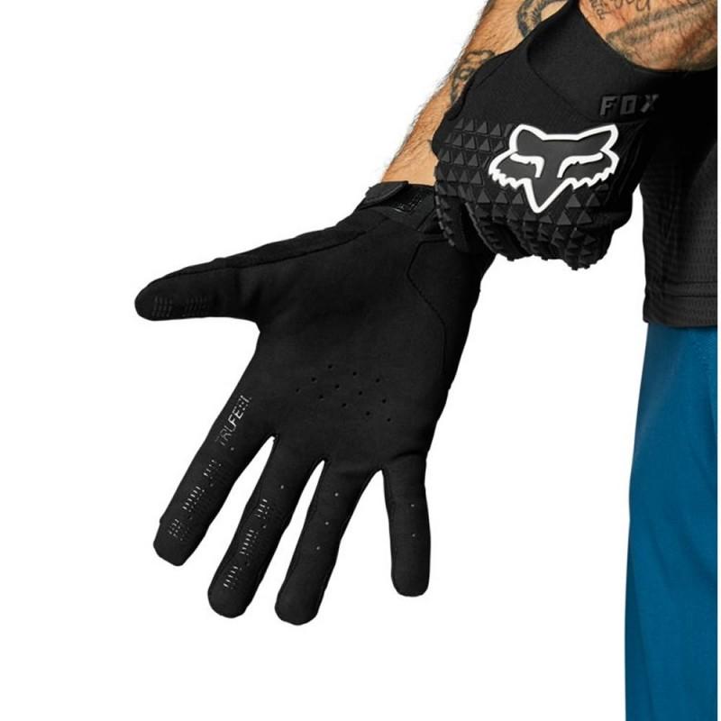 Guantes Fox Defend Glove Hombre