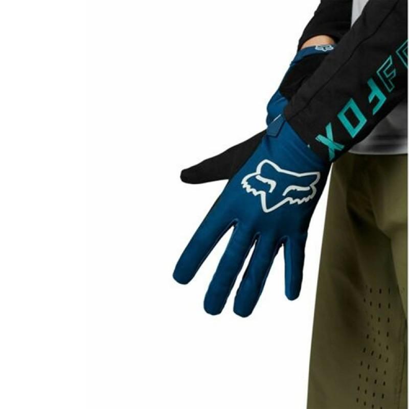 Guantes Fox Ranger Glove Hombre