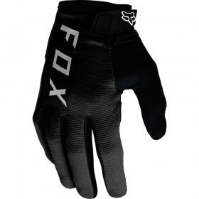 Guantes Fox Ranger Glove Mujer
