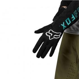 Guantes Fox Glove Hombre