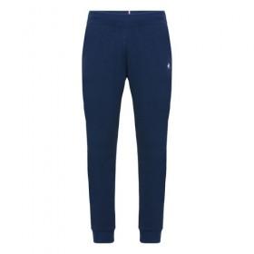 Pantalon Le Coq Sportif Essentiels Regular Hombre