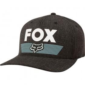 Gorra Fox Aviator Flexfit Hombre