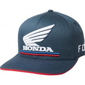 Gorra Fox Honda Flexfit Hombre