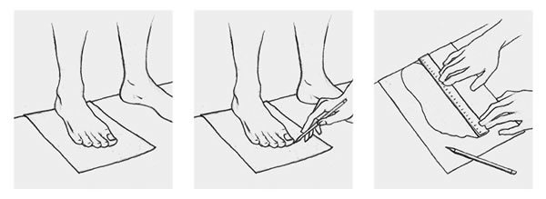 medida-pie-talla